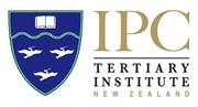Изучение английского языка и Образование  в Новой Зеландии!