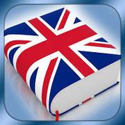 «Чудесный английский» для ваших детей (начальная и средняя школа)