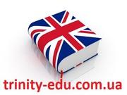 Изучение Английского языка ONLINE Минск