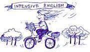 Интенсивный английский