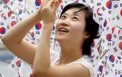 Курсы по корейскому языку в Борисове,  в Жодино